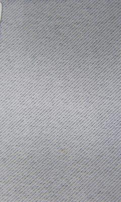 Артикул Design GIAVE varyant 2133 Aisa (АЙСА)