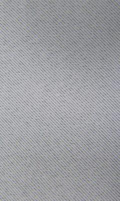 Артикул Design GIAVE varyant 2134 Aisa (АЙСА)