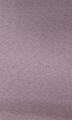 Артикул Design GIAVE varyant 2135 Aisa (АЙСА)