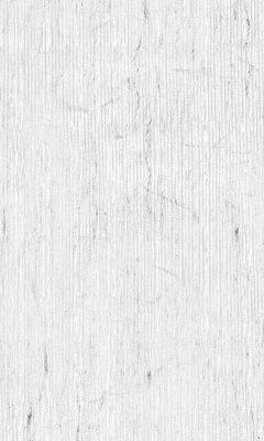 2137/10 КОЛЛЕКЦИЯ: ETERNITY ESPOCADA