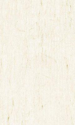2137/13 КОЛЛЕКЦИЯ: ETERNITY ESPOCADA