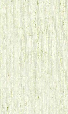 2137/53 КОЛЛЕКЦИЯ: ETERNITY ESPOCADA