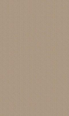 2140/20 КОЛЛЕКЦИЯ: ETERNITY ESPOCADA