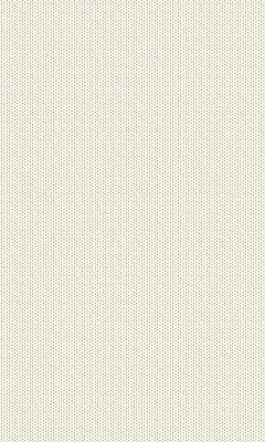 2140/21 КОЛЛЕКЦИЯ: ETERNITY ESPOCADA