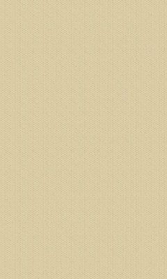 2140/24 КОЛЛЕКЦИЯ: ETERNITY ESPOCADA