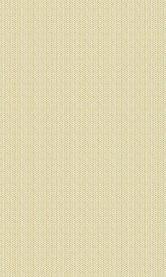 2140/25 КОЛЛЕКЦИЯ: ETERNITY ESPOCADA