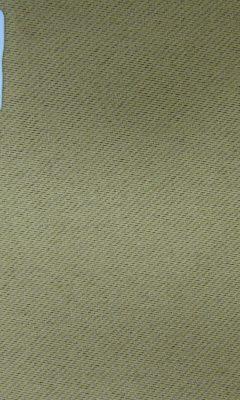 Артикул Design GIAVE varyant 2141 Aisa (АЙСА)