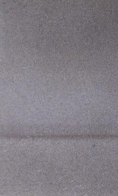 Артикул Design GIAVE varyant 2144 Aisa (АЙСА)