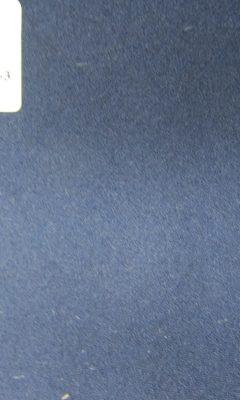 Артикул Design GIAVE varyant 2145  Aisa (АЙСА)