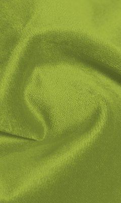 Мебельные ткани: Коллекция Suave цвет 216 Instroy & Mebel-Art.