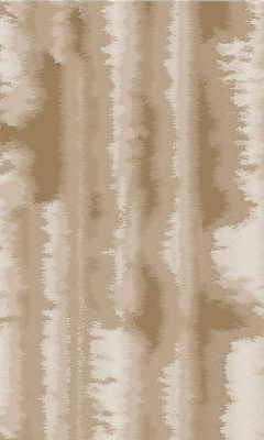 2163/25 КОЛЛЕКЦИЯ: ETERNITY ESPOCADA