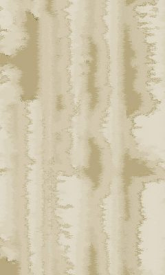 2163/26 КОЛЛЕКЦИЯ: ETERNITY ESPOCADA