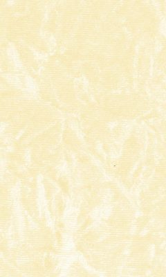 2165/21 КОЛЛЕКЦИЯ: ETERNITY ESPOCADA