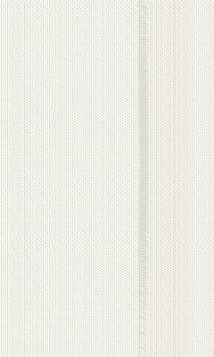 2166/10 КОЛЛЕКЦИЯ: ETERNITY ESPOCADA