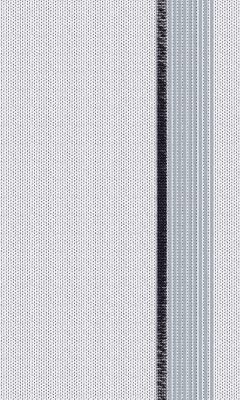 2166/61 КОЛЛЕКЦИЯ: ETERNITY ESPOCADA
