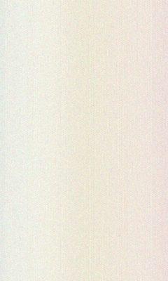 2167/23 КОЛЛЕКЦИЯ: ETERNITY ESPOCADA