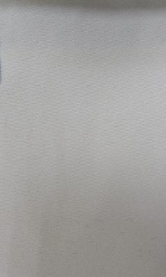 Артикул Design GIAVE varyant 2168 Aisa (АЙСА)
