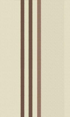 2170/14 КОЛЛЕКЦИЯ: FAVORITE ESPOCADA