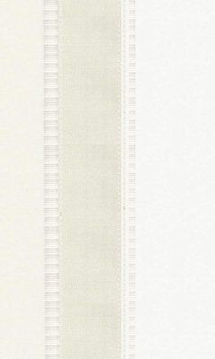 2171/21 КОЛЛЕКЦИЯ: FAVORITE ESPOCADA
