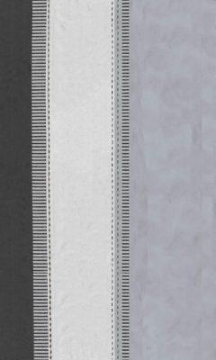 2171/60 КОЛЛЕКЦИЯ: FAVORITE ESPOCADA