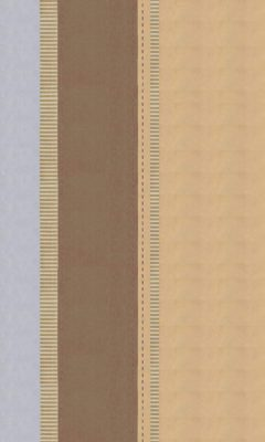 2171/61 КОЛЛЕКЦИЯ: FAVORITE ESPOCADA