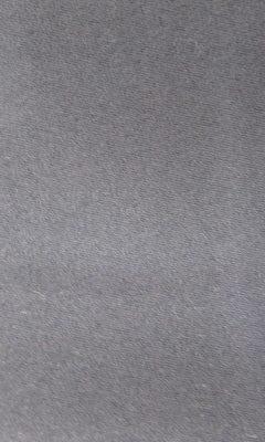 Артикул Design GIAVE varyant 2174 Aisa (АЙСА)