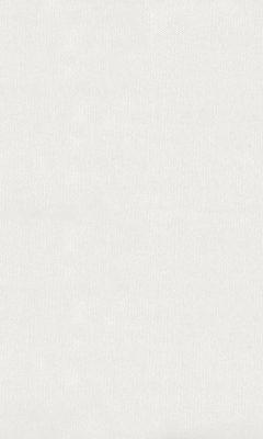 2179/10 КОЛЛЕКЦИЯ: FAVORITE ESPOCADA
