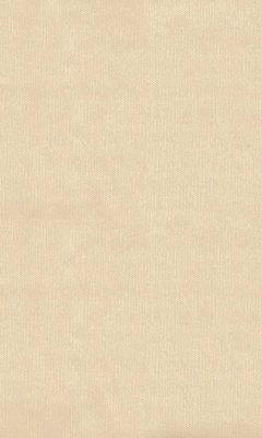 2179/14 КОЛЛЕКЦИЯ: FAVORITE ESPOCADA