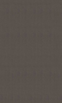 2179/20 КОЛЛЕКЦИЯ: FAVORITE ESPOCADA