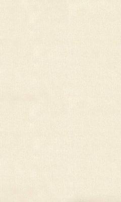 2179/21 КОЛЛЕКЦИЯ: FAVORITE ESPOCADA