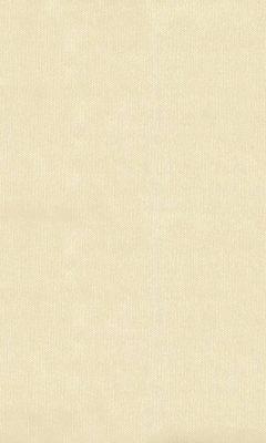 2179/24 КОЛЛЕКЦИЯ: FAVORITE ESPOCADA
