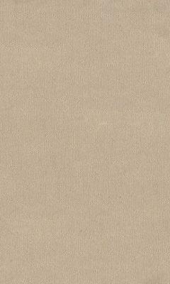 2179/25 КОЛЛЕКЦИЯ: FAVORITE ESPOCADA