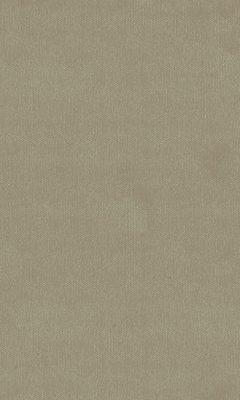 2179/28 КОЛЛЕКЦИЯ: FAVORITE ESPOCADA