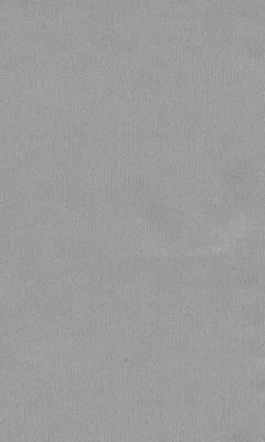 2179/60 КОЛЛЕКЦИЯ: FAVORITE ESPOCADA