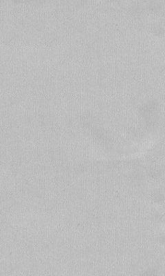 2179/61 КОЛЛЕКЦИЯ: FAVORITE ESPOCADA