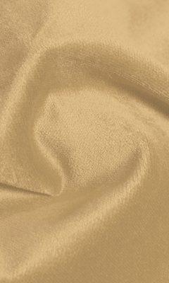 Мебельные ткани: Коллекция Suave цвет 218 Instroy & Mebel-Art.