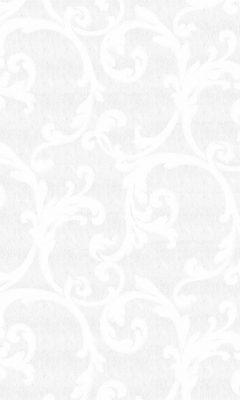 2184/10 КОЛЛЕКЦИЯ: FAVORITE ESPOCADA