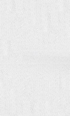 2199/10 КОЛЛЕКЦИЯ: FAVORITE ESPOCADA