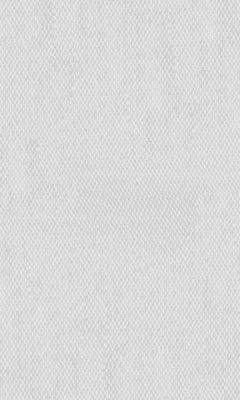 2199/61 КОЛЛЕКЦИЯ: FAVORITE ESPOCADA