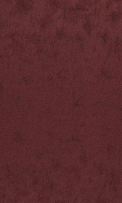 322 «Avy» / 69 Verrie Bordeaux ткань DAYLIGHT