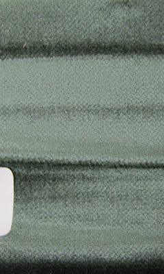 Каталог DESIGN 537801 Color 22 GARDEN (ГАРДЕН)