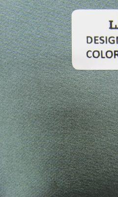 LAIME Design DM 3004 Color: 22 LAIME (ЛАЙМЭ)