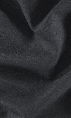 Каталог HARRISON Коллекция COVERLET Цвет: 30 CHARCOAL GALLERIA ARBEN (ГАЛЕРЕЯ АРБЕН)