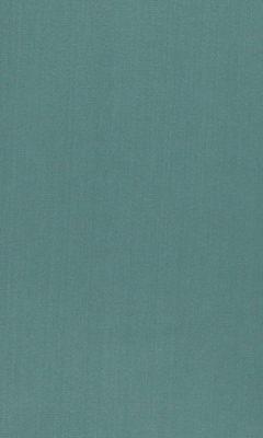 301 «Benissa» /57 Orba 22 ткань DAYLIGHT