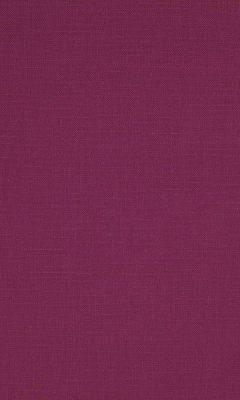 341 «Canvas» / 22 Bonfire Sangria ткань Daylight