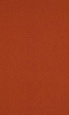 331 «Cashmere» / 2 Cashmere Canyon ткань DAYLIGHT