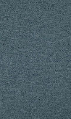 331 «Cashmere» / 46 Cottony River ткань DAYLIGHT