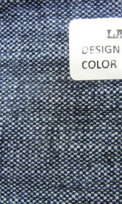 LAIME Design DM 3005 Color: 22 LAIME (ЛАЙМЭ)