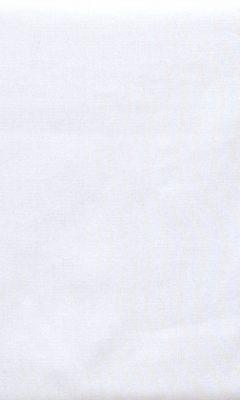 180 «Esperance» /22 Melton 22 ткань DAYLIGHT