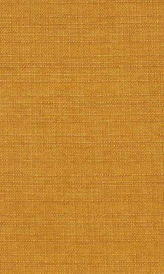 310 «Fabriano» / 21 Fabriano Gold ткань DAYLIGHT